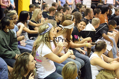 CHS Pep Ralley October 9, 2008 (8)