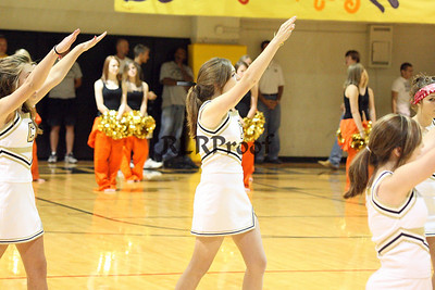 CHS Pep Ralley October 9, 2008 (15)