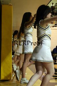 CHS Varsity Cheer Jan 23, 2009 (21)