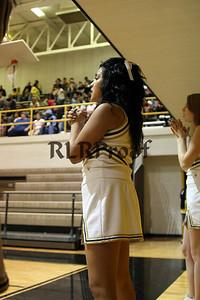 CHS Varsity Cheer Jan 23, 2009 (11)