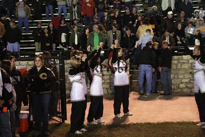 Cleburne Varsity Cheer Oct 23, 2009 (16)