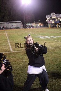 Cleburne Varsity Cheer Oct 23, 2009 (36)