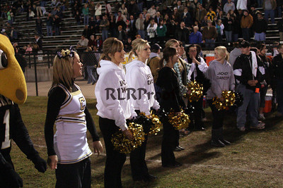 Cleburne Varsity Cheer Oct 23, 2009 (17)
