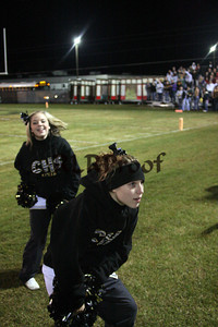 Cleburne Varsity Cheer Oct 23, 2009 (35)