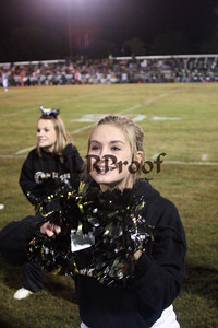 Cleburne Varsity Cheer Oct 23, 2009 (38)