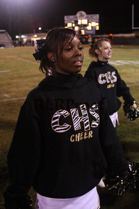 Cleburne Varsity Cheer Oct 23, 2009 (49)
