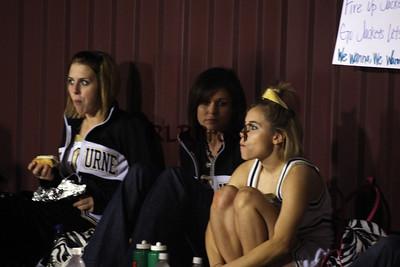 CHS Varsity Cheer October 10, 2008 (20)