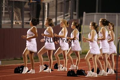 CHS Varsity Cheer October 10, 2008 (54)