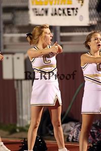 CHS Varsity Cheer October 10, 2008 (48)