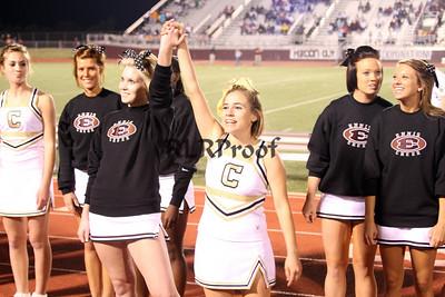 CHS Varsity Cheer October 10, 2008 (29)