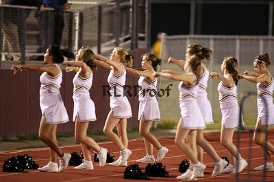 CHS Varsity Cheer October 10, 2008 (56)