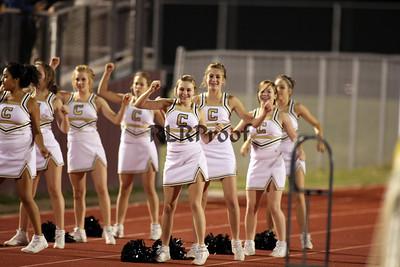 CHS Varsity Cheer October 10, 2008 (61)