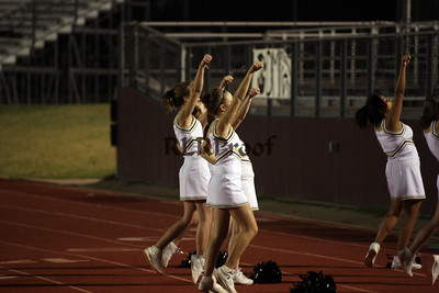 CHS Varsity Cheer October 10, 2008 (38)