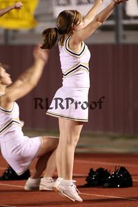 CHS Varsity Cheer October 10, 2008 (51)