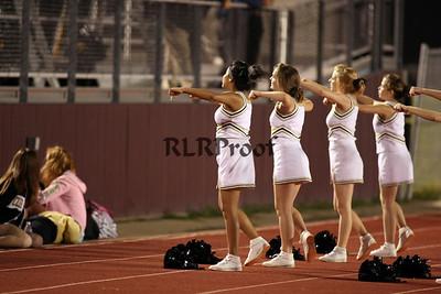 CHS Varsity Cheer October 10, 2008 (57)