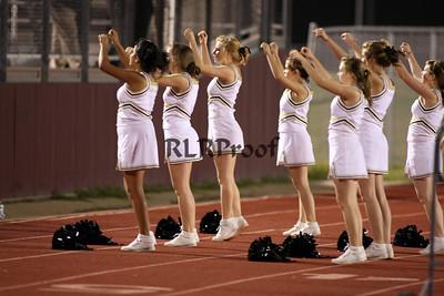 CHS Varsity Cheer October 10, 2008 (59)