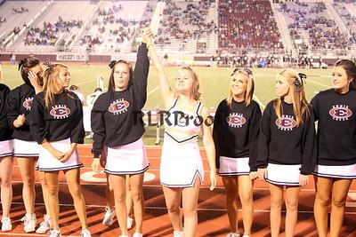 CHS Varsity Cheer October 10, 2008 (32)