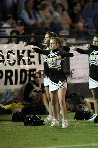 CHS Varsity Cheer October 17, 2008 (27)