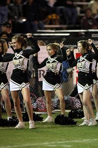 CHS Varsity Cheer October 17, 2008 (25)