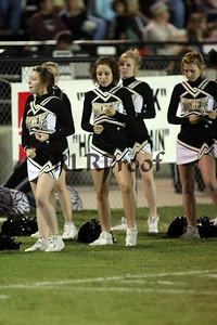CHS Varsity Cheer October 17, 2008 (30)