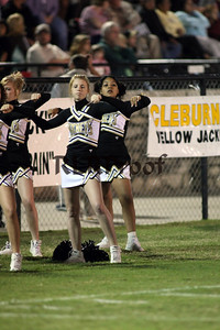 CHS Varsity Cheer October 17, 2008 (28)