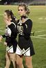 CHS Varsity Cheer October 17, 2008 (7)
