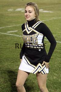 CHS Varsity Cheer October 17, 2008 (4)