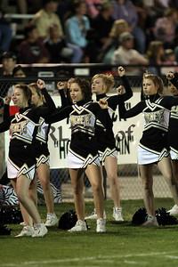 CHS Varsity Cheer October 17, 2008 (23)