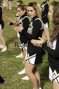 CHS Varsity Cheer October 17, 2008 (8)