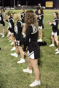 CHS Varsity Cheer October 17, 2008 (10)