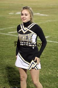 CHS Varsity Cheer October 17, 2008 (5)