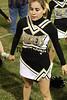 CHS Varsity Cheer October 17, 2008 (14)