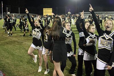 CHS Varsity Cheer October 17, 2008 (20)