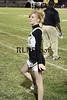 CHS Varsity Cheer October 17, 2008 (12)