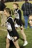 CHS Varsity Cheer October 17, 2008 (15)