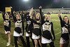 CHS Varsity Cheer October 17, 2008 (18)