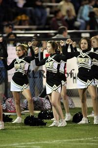 CHS Varsity Cheer October 17, 2008 (24)