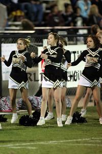 CHS Varsity Cheer October 17, 2008 (34)