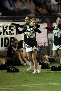 CHS Varsity Cheer October 17, 2008 (32)
