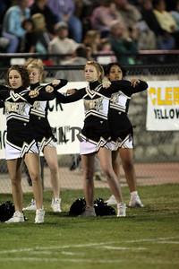 CHS Varsity Cheer October 17, 2008 (29)