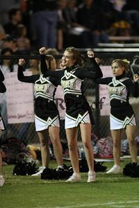 CHS Varsity Cheer October 17, 2008 (26)