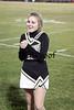 CHS Varsity Cheer October 17, 2008 (6)
