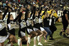 CHS Varsity Cheer October 17, 2008 (1)