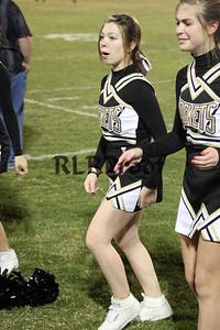 CHS Varsity Cheer October 17, 2008 (9)