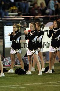 CHS Varsity Cheer October 17, 2008 (33)