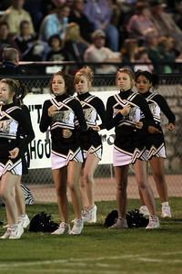 CHS Varsity Cheer October 17, 2008 (35)