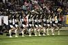 CHS Varsity Cheer October 17, 2008 (2)