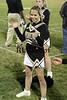 CHS Varsity Cheer October 17, 2008 (13)