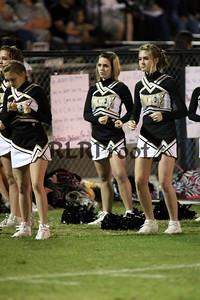 CHS Varsity Cheer October 17, 2008 (31)
