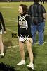 CHS Varsity Cheer October 17, 2008 (11)